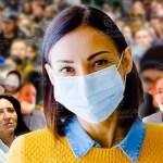 1f05b582 5e7b 4197 90ca a92a3431bed3 - PROTEÇÃO EM TEMPOS DE CORONAVÍRUS: O uso correto da máscara é fundamental para evitar a proliferação da Covid-19