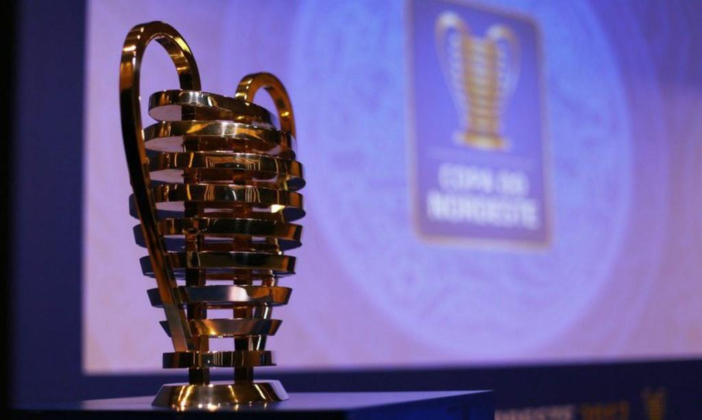 20170324114211 0 1024x613 - Copa do Nordeste recomeça hoje com duelo entre Fortaleza e América-RN