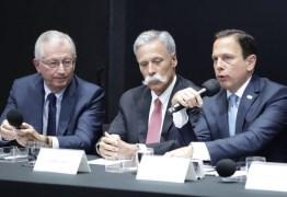 Organizadores do GP do Brasil acreditam que falas de Bolsonaro geram confusão em torno da continuidade da prova no país