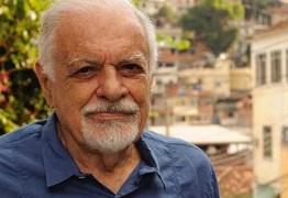 Músico Sérgio Ricardo morre aos 88 anos no Rio