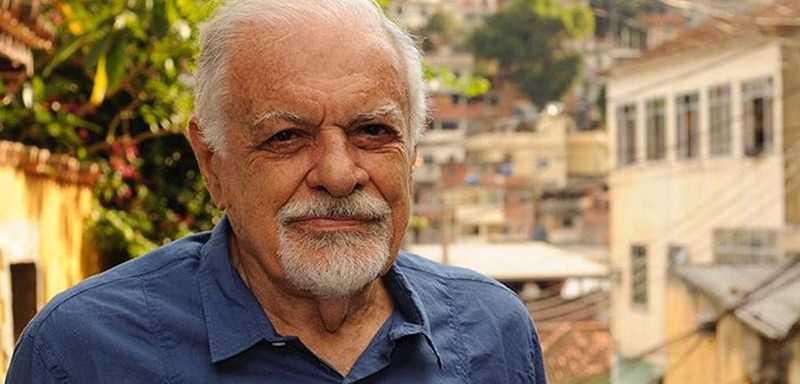 20200723140712 e3cb81c3ba7560ad6f3d7551f7885c05b06 00085355 0 - Músico Sérgio Ricardo morre aos 88 anos no Rio