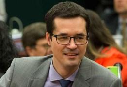 Denúncias de políticos contra Dallagnol serão analisadas pelo CNMP em agosto
