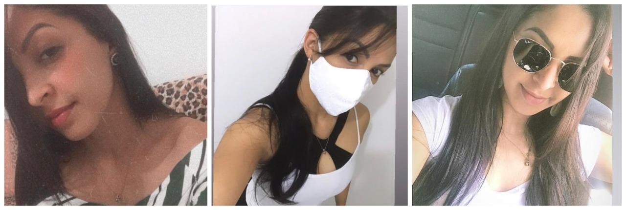 20a28ebc 2dac 4163 9fc5 558d9b1e9239 - Após separação ex mulher de Samuka exibe sua beleza e sensualiza nas redes sociais - VEJA FOTOS
