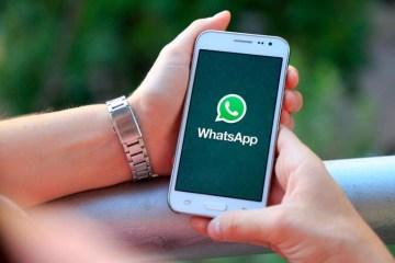 2358362f9cff35d3a4771719914e055c - Pagamento no WhatsApp? Entenda limites e planos do pagamento pelo app