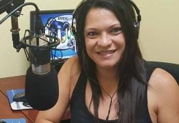Jornalista paraibana morre nos Estados Unidos vítima de Câncer