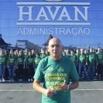 5osrm0dmzpt21bdvazrt0stem - Havan será investigada por cobrar preço abusivo em alimentos