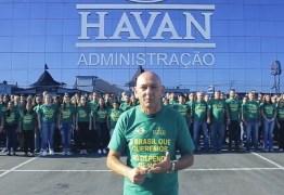 Havan será investigada por cobrar preço abusivo em alimentos