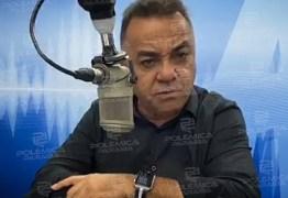 As silenciosas e certeiras parcerias de João Azevedo ao longo da Paraíba em 2020 – por Gutemberg Cardoso