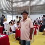 71029546 2627492670605278 4026496595498369024 o - Secretário de cultura da Paraíba se recusa a convocar Conselho e interrompe ligação de conselheiro - OUÇA
