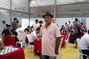 Secretário de cultura da Paraíba se recusa a convocar Conselho e interrompe ligação de conselheiro – OUÇA