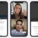 8789 2D7F94CA3DED40EC - App Tinder lança recurso de chamada de vídeo