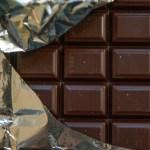 8a5e547b 4721 4732 9d72 c4ee73f1e16e - Chocolate conquista paladares, mas pediatra alerta que doce deve ser evitado por crianças