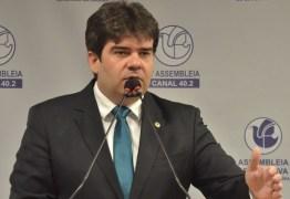 Assembleia se engaja na luta de Eduardo para que João Pessoa disponibilize tomógrafos nos hospitais municipais