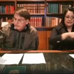 Bolsonaro na live - Em Live, Bolsonaro diz que pode vetar trechos do PL das Fake News