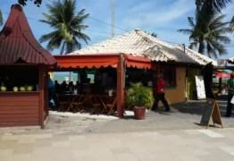'Querem matar a atividade turística': setor cobra liberação das praias e pontos turísticos da capital