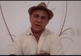 'LEI ZABÉ DA LOCA': Artistas paraibanos farão ato nesta segunda-feira para cobrar auxílio emergencial