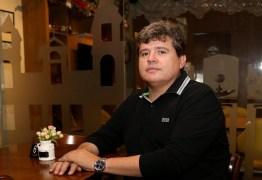 Sindicato de Campina Grande comemora reabertura dos bares e restaurantes