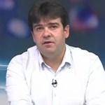 """Eduardo Carneiro - """"Quem vai decidir sobre o candidato a prefeito é o povo"""", diz Eduardo sobre aliança com PSL"""