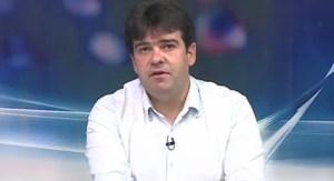 """Eduardo Carneiro 300x163 - """"Quem vai decidir sobre o candidato a prefeito é o povo"""", diz Eduardo sobre aliança com PSL"""