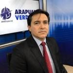 Jean Nunes 800x600 1 - POLÍCIA CIVIL X OAB: Secretário de Segurança confirma que três advogados foram autuados em flagrante e determina apuração criminal e administrativa de confusão na Central de Polícia
