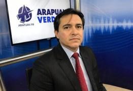 'É UMA MISSÃO IMPORTANTE': secretário discute com TRE plano para promover segurança das eleições