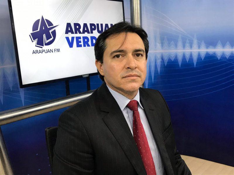 Jean Nunes 800x600 1 - COVID-19: em carta a ministros, secretários de segurança pedem que policiais sejam incluídos em grupo prioritário da vacinação; LEIA