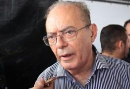 """Marcondes Gadelha aponta boa articulação em Brasília como um dos diferenciais de Ruy Carneiro na disputa pela PMJP: """"Um talento"""""""