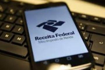 Receita Federal muda prazo para recolher dados de gestores para instalação do Posto de Atendimento Virtual