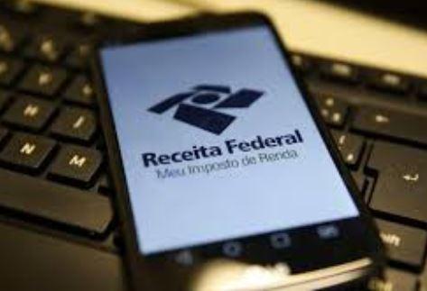 RECEITA - Receita Federal muda prazo para recolher dados de gestores para instalação do Posto de Atendimento Virtual