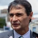 Romero Rodrigues novaa - MPPB e MPF recomendam revogação de decreto que permite eventos em CG - VEJA DOCUMENTO