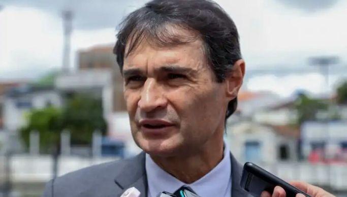 Romero Rodrigues novaa - Ministério Público emite nota sobre flexibilização anunciada por Romero