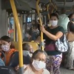 Screen Shot 2020 07 06 at 14.45.44 - Ônibus de Campina Grande circulam lotados e passageiros não respeitam distanciamento social