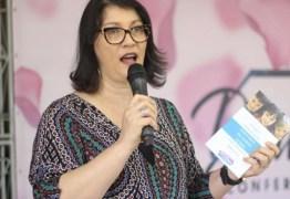 Justiça proíbe venda de livro que ensina pais a castigarem fisicamente os filhos – VEJA VÍDEO