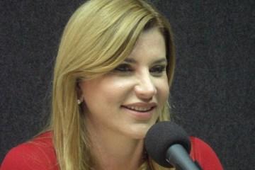 Tatiana Medeiros cita história do MDB e confirma pré-candidatura à Prefeitura de Campina Grande