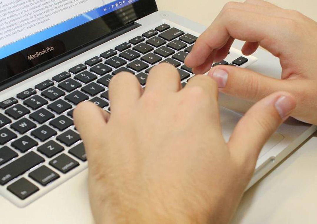 UFPB - Projeto na UFPB encerra inscrições para aulões online e gratuitos para o Enem