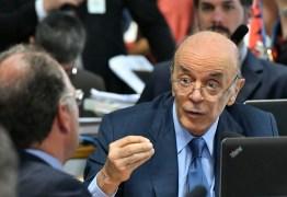 Os dois pesos e duas medidas na denúncia da desgastada Lava Jato contra o tucano José Serra – Por Gil Alessi