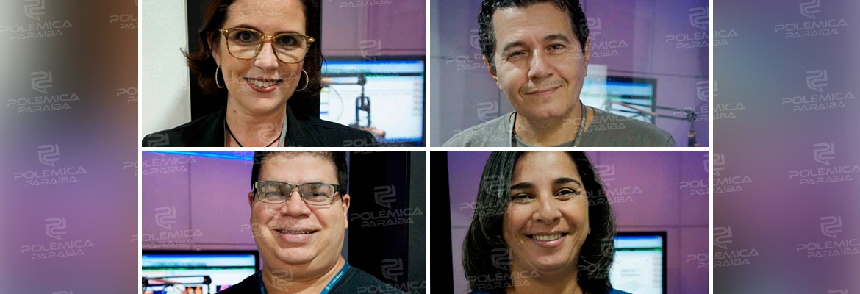 WhatsApp Image 2020 07 01 at 22.05.03 - Crise na comunicação: Rádio Cabo Branco FM dispensa todos os locutores e passará a funcionar em modo automático