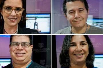 Crise na comunicação: Rádio Cabo Branco FM dispensa todos os locutores e passará a funcionar em modo automático
