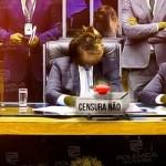 WhatsApp Image 2020 07 03 at 18.08.32 - A lei das fake news e a lição da 'Família Dinossauros' aos parlamentares brasileiros - por Felipe Nunes