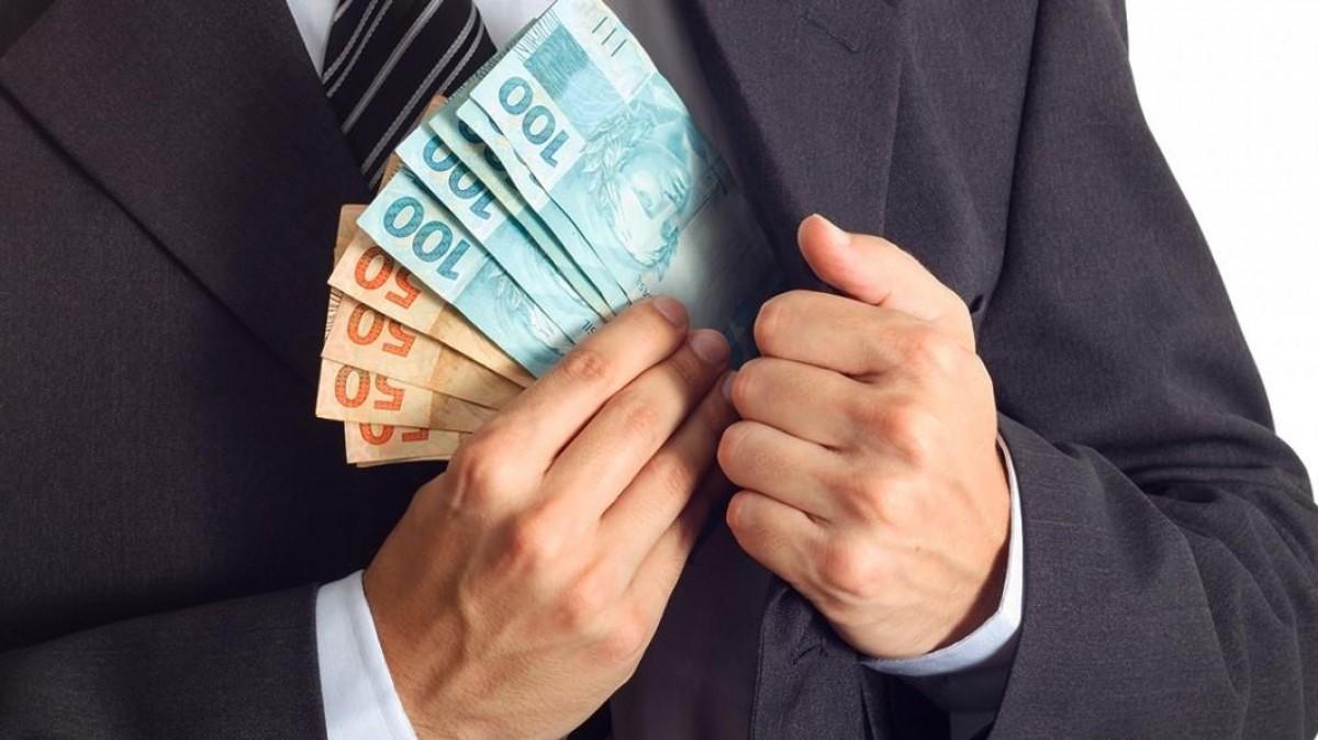 WhatsApp Image 2020 07 05 at 10.06.27 - IGNORANDO A CRISE: Câmaras aprovam aumento salarial para prefeitos, vice-prefeitos, vereadores e secretários - VEJA A LISTA