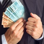 WhatsApp Image 2020 07 05 at 10.06.27 - IGNORANDO A CRISE: municípios paraibanos aprovam aumento salarial de prefeitos, vice-prefeitos, vereadores e secretários
