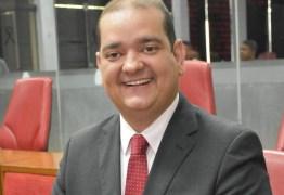 ELEIÇÕES 2020: presidente do Cidadania JP convoca reunião ampliada para tratar da campanha eleitoral
