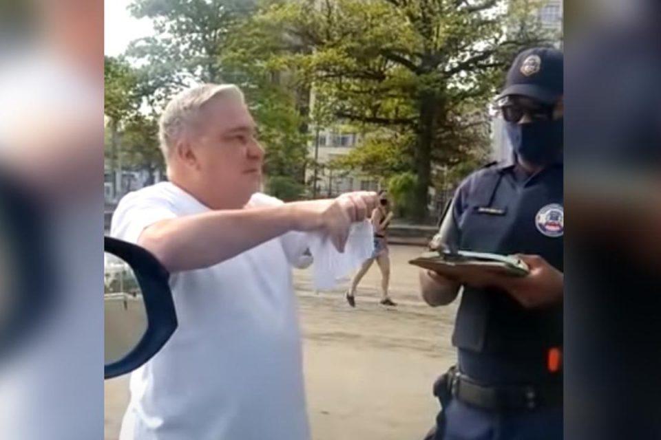 WhatsApp Image 2020 07 19 at 09.47.33 960x640 1 - OAB de Santo André emite nota em apoio ao desembargador que humilhou guarda após ser multado