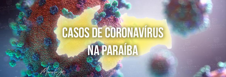 WhatsApp Image 2020 07 22 at 17.36.06 - BOLETIM: Paraíba confirma 1.173 casos de coronavírus e 7 óbitos em 24 horas