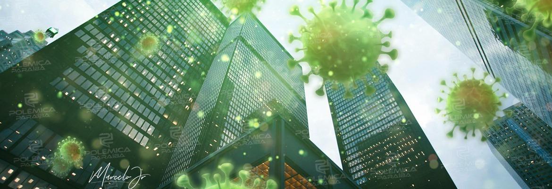 WhatsApp Image 2020 07 24 at 16.35.10 - EM ASCENSÃO: mercado imobiliário consegue driblar a crise e se mantêm estável em meio a pandemia