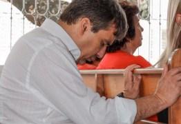 Missas de sétimo dia de Genival Matias acontecem neste domingo (26)