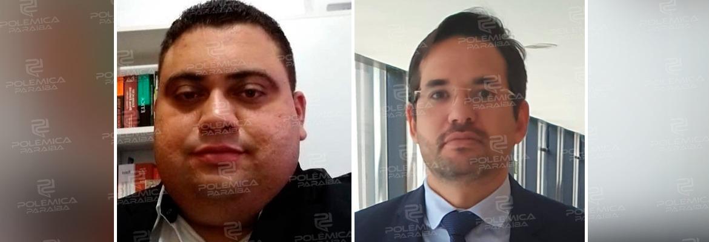 WhatsApp Image 2020 07 29 at 10.46.05 - INJUSTIÇA NA PARAÍBA: Homem passa 7 anos na prisão por crime que não cometeu; entenda