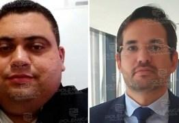 INJUSTIÇA NA PARAÍBA: Homem passa 7 anos na prisão por crime que não cometeu; entenda