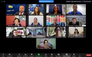 WhatsApp Image 2020 07 31 at 11.12.01 300x188 - Conde está entre os 6 municípios do Brasil premiados com o Municiência; confira