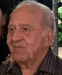 Ex-prefeito de Tacima morre por complicações da Covid-19